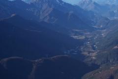 Alta Via Resiana