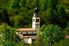 Chiesa di San Giorgio (Luciano Micelli)