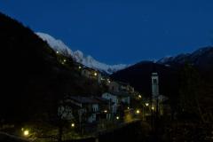 Stolvizza notturna (Daniele Buttolo)