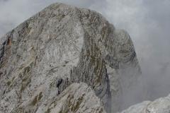 Cresta Picco Carnizza (Luciano Micelli)