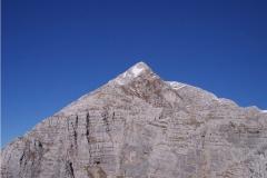 Monte Canin (Marco Pascutti)