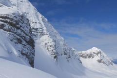 Monte Ursic (Marco Pascutti)