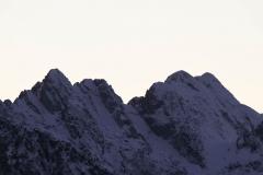 Cresta Monti Musi (Paolo Buttolo)