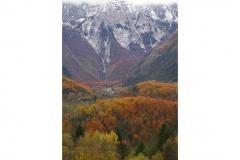Musi in autunno (Danilo Clemente)