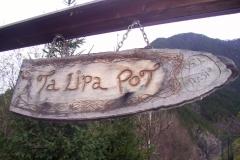 Ta Lipa Pot (Giuliano Fiorini)