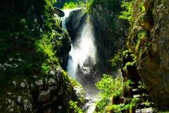 Dettaglio cascate (Luciano Micelli)