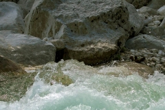Giochi d'acqua (Daniele Buttolo)