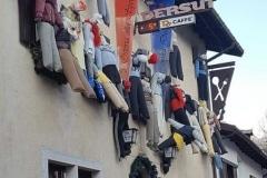 13c – Mancuso Nunzia, San Giorgio: Carnevale