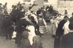 31 - Micelli Anna, San Giorgio: Carnevale