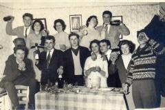 35 - Micelli Anna, San Giorgio: Coscritti