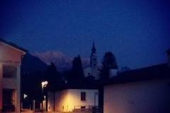 20 – Mancuso Nuncia, Prato: Notturna