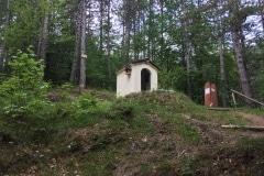 Cappelletta Sant'Antonio