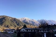 Villaggio Lario