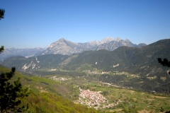 Belvedere (Marco Di Lenardo)