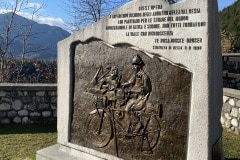Monumento arrotino