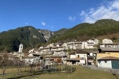 Borgo Kikej