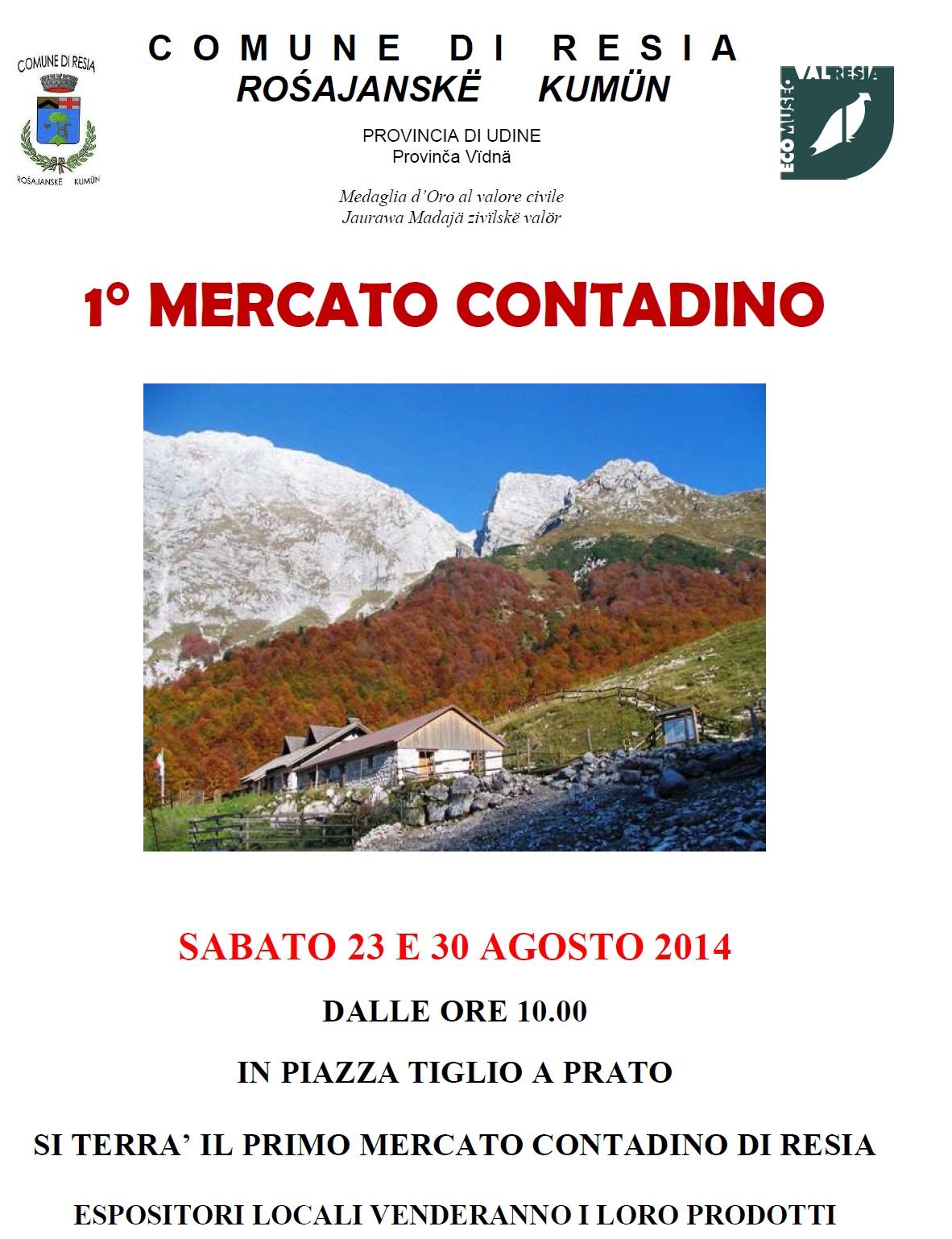 Loc_mercato_contadino