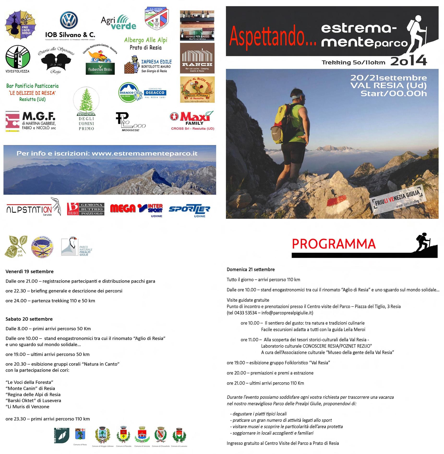 Programma_estrema_evento_2014