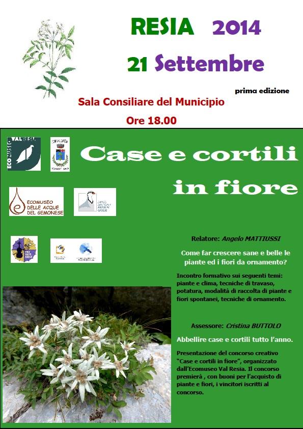 case_e_cortili_in_fiore